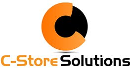 C-Store Solutions